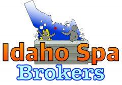Idaho Spa Brokers